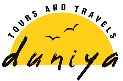 Tour and Travel Duniya