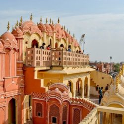 8 Finest Places in Jaipur You Have To Visit