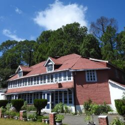 Kasauli_Circuit_House